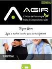 Clínica Agir